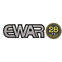 EWAR  28mm ColorED