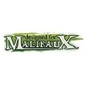 Malifaux ColorED